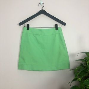 J. Crew Skirt Size 4